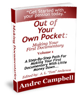 documentary ebook cover 1